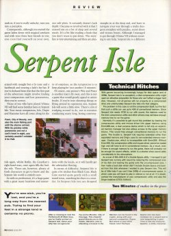 SerpentIsleReviewPCRPage2