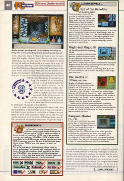 UWReviewPage5