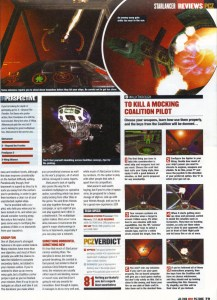 StarlancerReviewPCZPage2