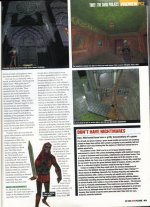 ThiefPreviewPCZPage4