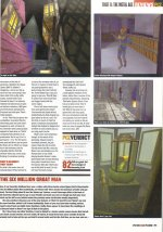 Thief2ReviewPCZPage4