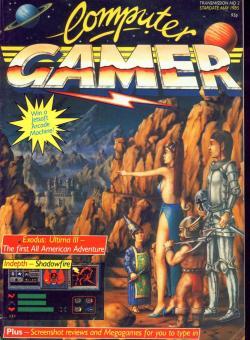 ComputerGamer0200001