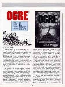 OgreReviewCGWPage1