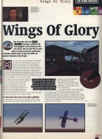 WingsOfGloryReviewPCZPage1