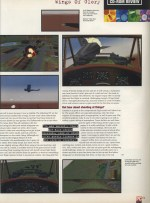 WingsOfGloryReviewPCZPage3