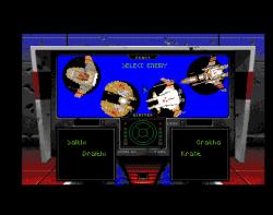 Wing Commander (1992)(Origin)(Disk 1 of 3)_003