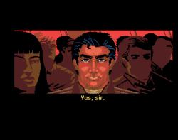 Wing Commander (1992)(Origin)(Disk 1 of 3)_004