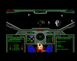 Wing Commander (1992)(Origin)(Disk 1 of 3)_008