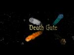 dgate_007