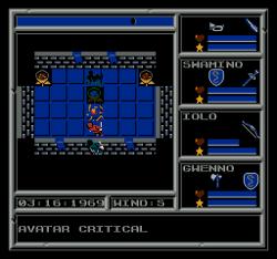 Ultima - Warriors of Destiny (U)_014