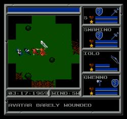 Ultima - Warriors of Destiny (U)_015