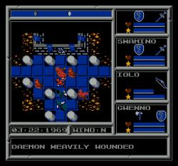 Ultima - Warriors of Destiny (U)_016