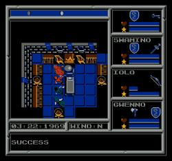 Ultima - Warriors of Destiny (U)_017