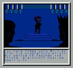 Ultima - Warriors of Destiny (U)_027
