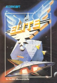 Elite2