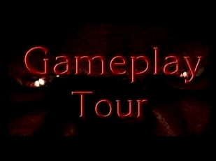 gametour