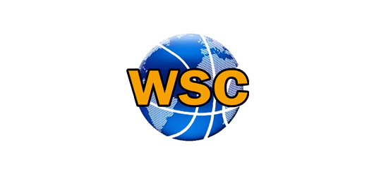 WSCSport