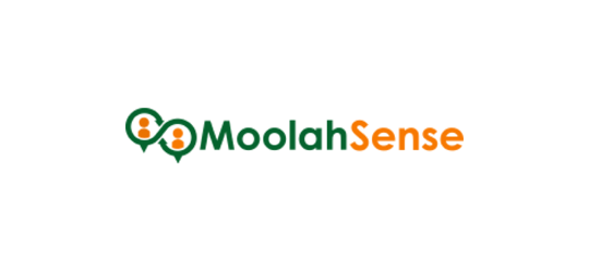 MoolahSense