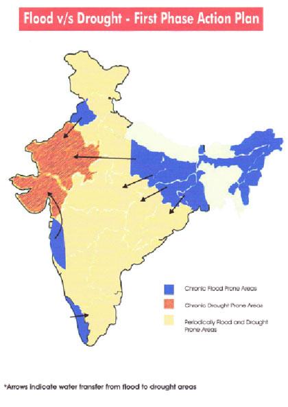 floodvsdrought-india
