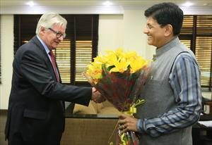 1--meeting-with-ambassador-of-finland-to-india--h