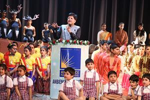 2-_participated_in_the_44th_annual_day_of_ambience_public_school,_new_delhi_(3)