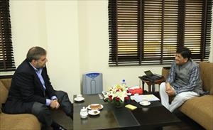 2--meeting-with-ambassador-of-spain-to-india--h