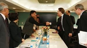 3-meeting-with-mr-sebastian-kurz-minister-for-foreign-affairs-of-austria