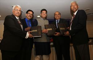 3-witnessing-tripartite-mou-signing-and-exchanging-ceremony-with-uttar-pradesh
