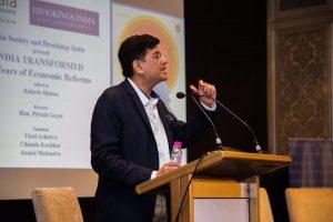 book launch MUMBAI