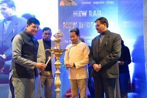 new India 2022-3