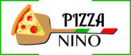 PIZZA NINO