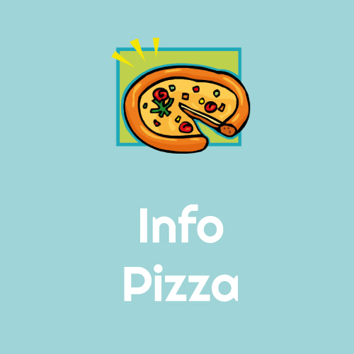 Info Pizza