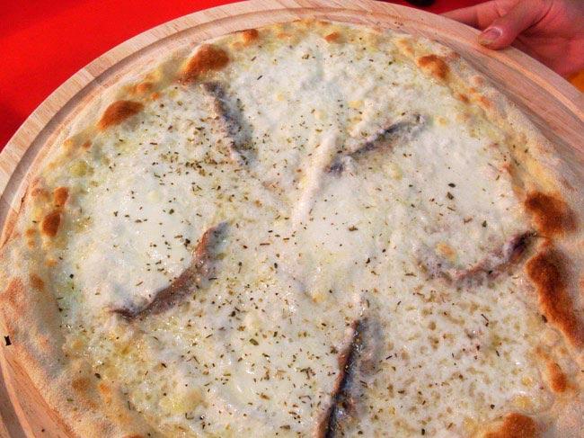 pizza_cadimare_2