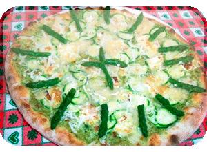 pizza_follieprimaverili_2