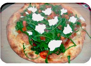 Pizza Planet – pizza marghbufpachi