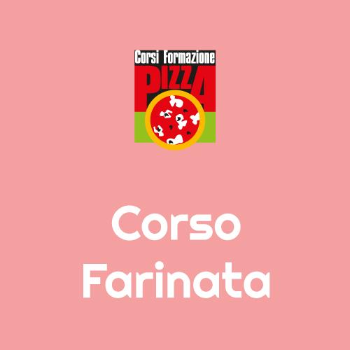 Corso Farinata