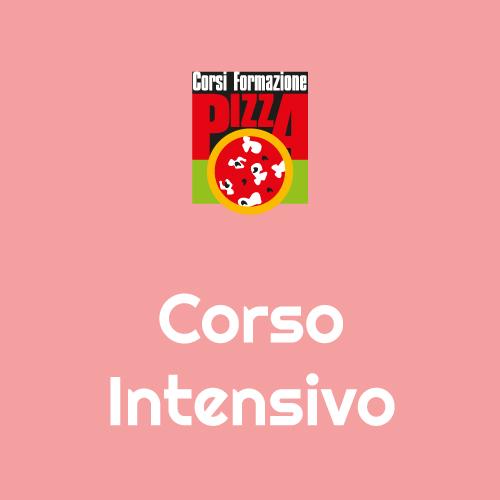 intensivo_icon_2