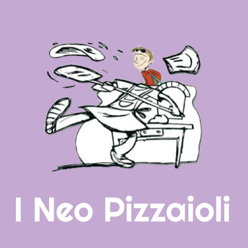 I Neo Pizzaioli