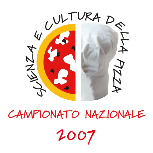 cn_2007