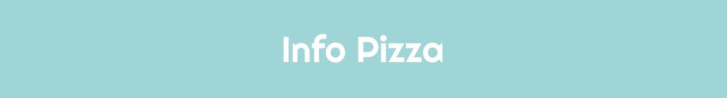 info_pizza_3
