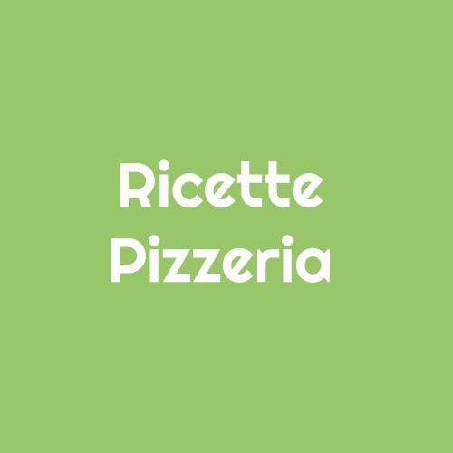 ricette_pizzeria