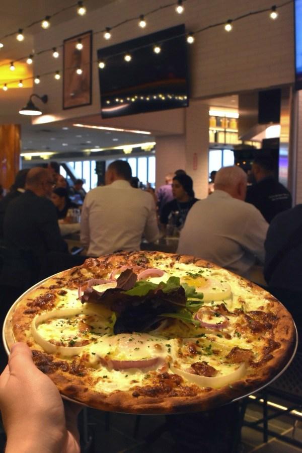 monicas mercato breakfast pizza