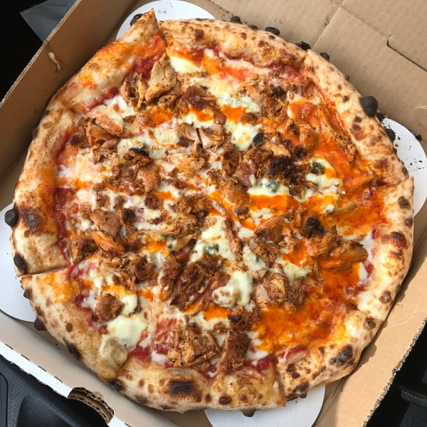 blind pig pizza hartford