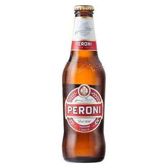 birra-peroni-33cl-bottiglia