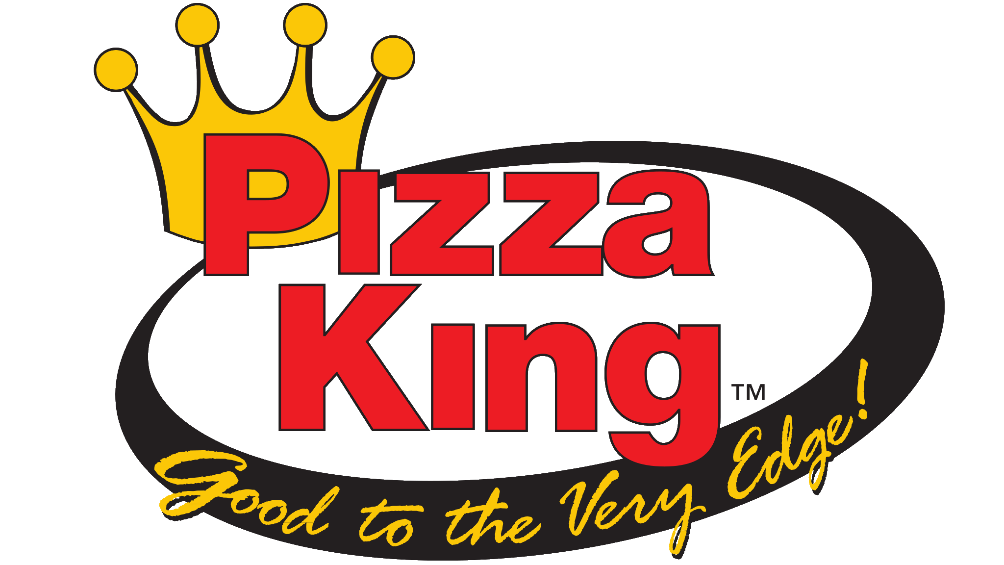 Home - Pizza King - Ring the King
