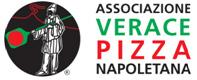 logo associazione verace pizza napoletana