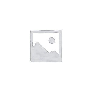 Pale alluminio leggero