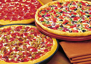 3-pizzas-pizza-31181723-362-360