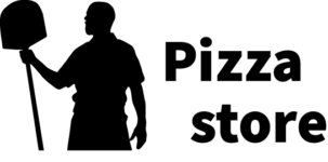Home | Pizza Store