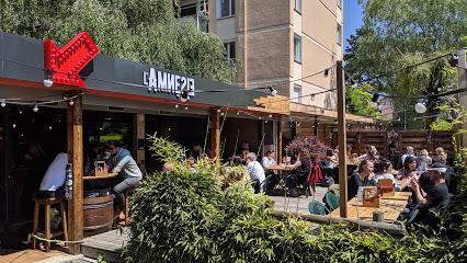 L'Amnésie Annecy